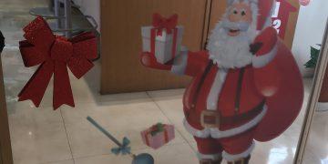 クリスマスプレゼントは何にする?