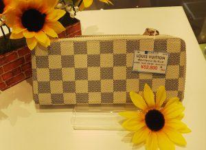 おすすめ夏財布!…とカードケース。