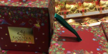 クリスマス SALE