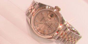 高級時計ブランド